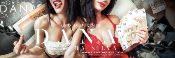 Dana da Silva